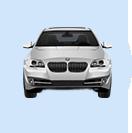 Регистрация автомобиля в ГИБДД в 2019 году